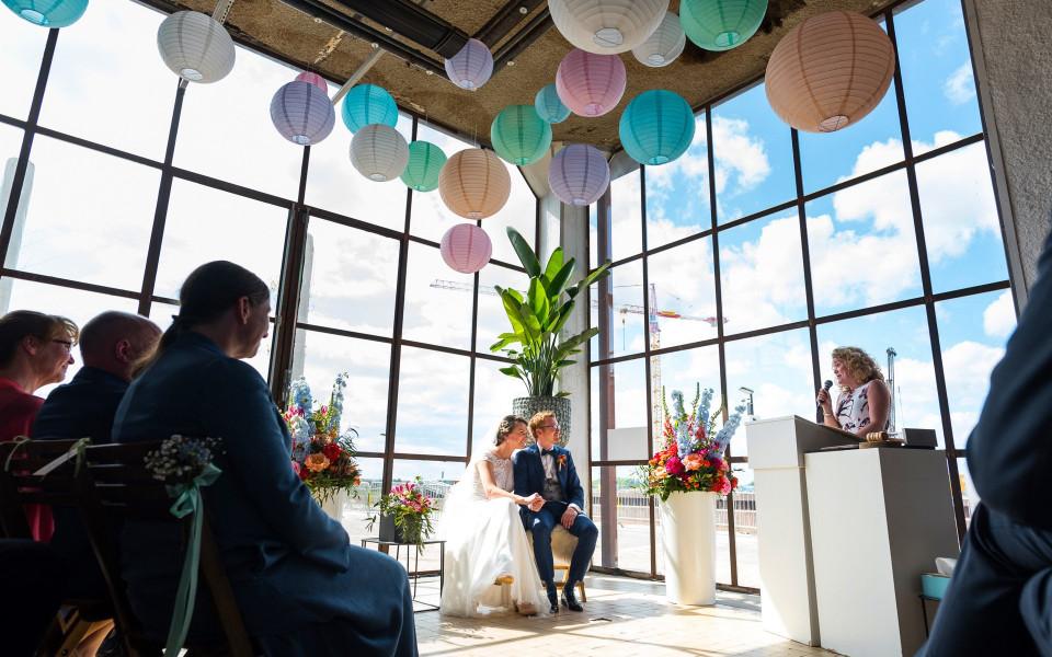 Feest Trouwlocaties De Lutte Theperfectwedding Nl
