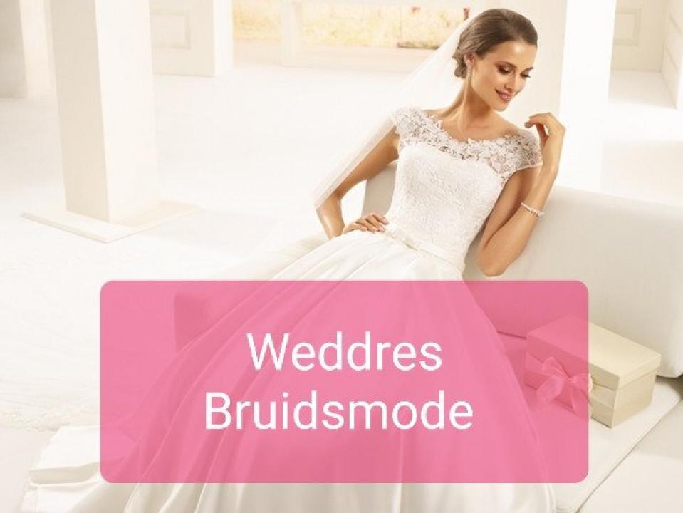 Trouwjurken Bruidsmode Utrecht Theperfectwedding Nl