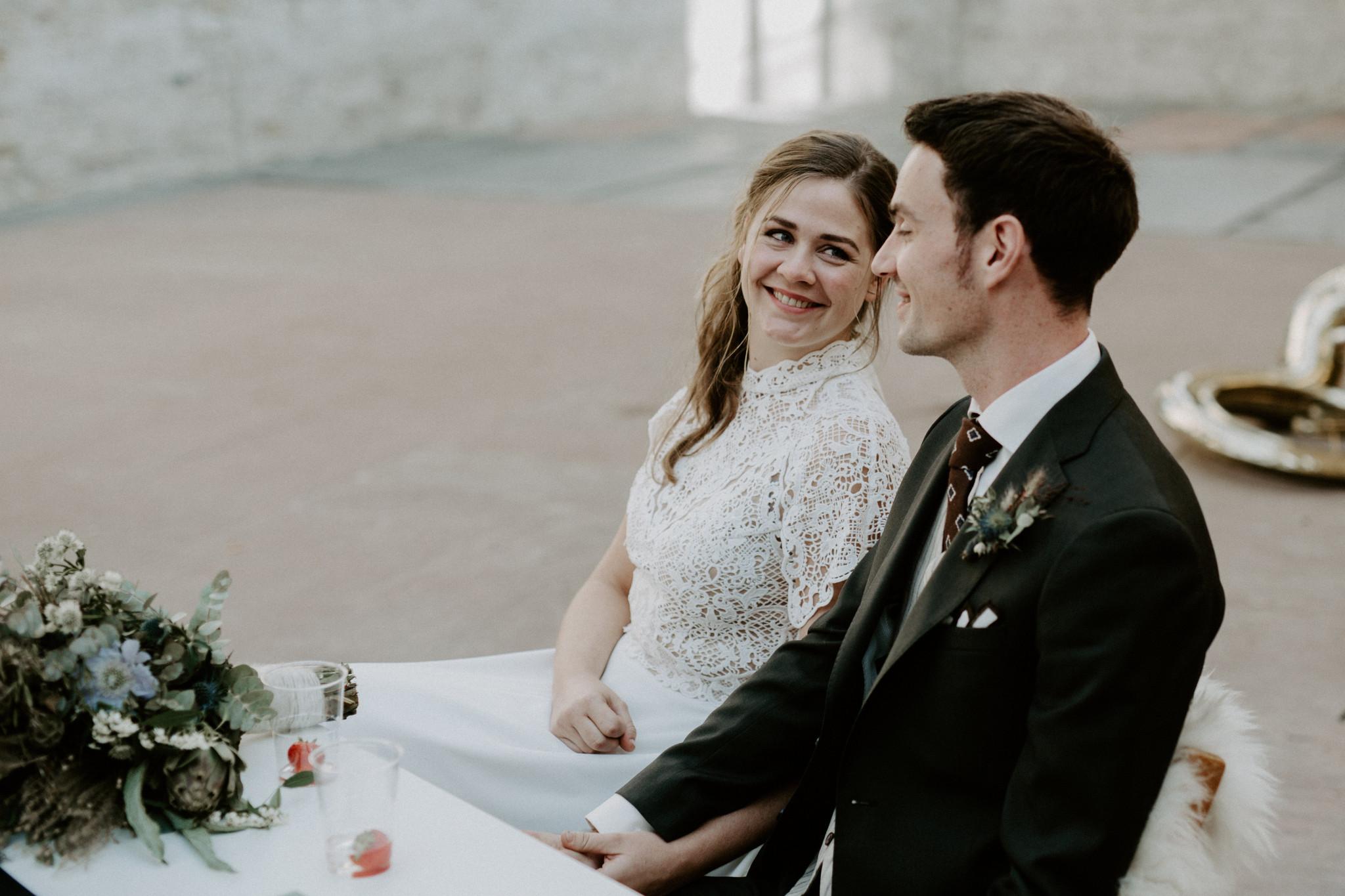 Hoeveel Geld Geef Je Op Een Bruiloft Theperfectwedding Nl