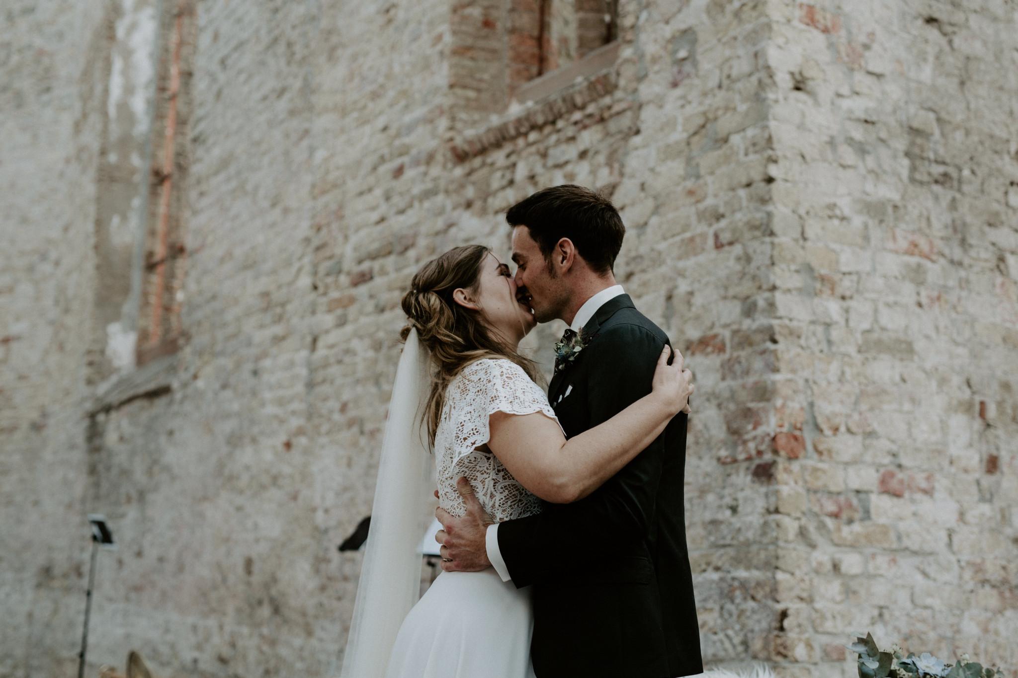 Huwelijksgedichten Voorbeelden Tips Theperfectweddingnl