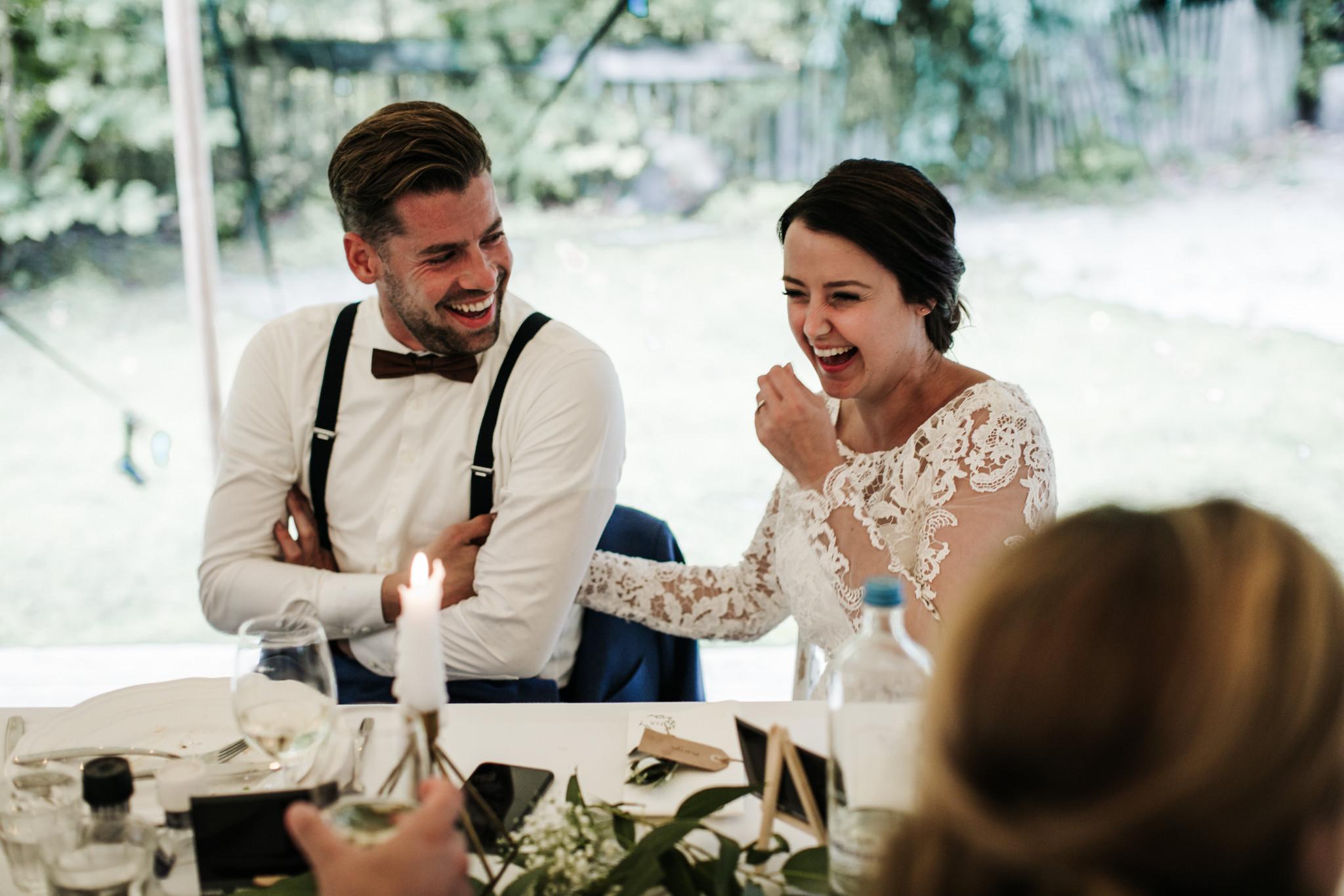 Dating oude bruiloft Fotos liefde moment speed dating