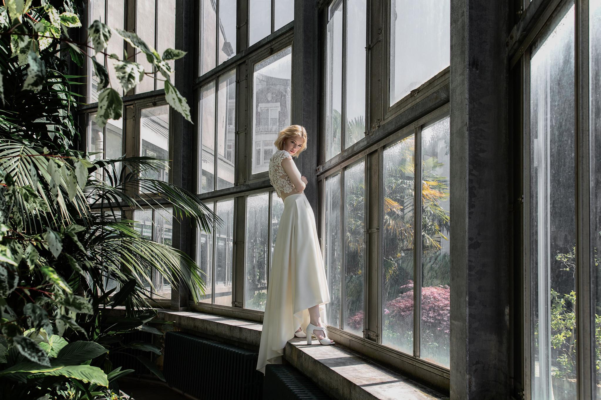 De Meest Voorkomende Dromen Over Trouwen Theperfectwedding Nl
