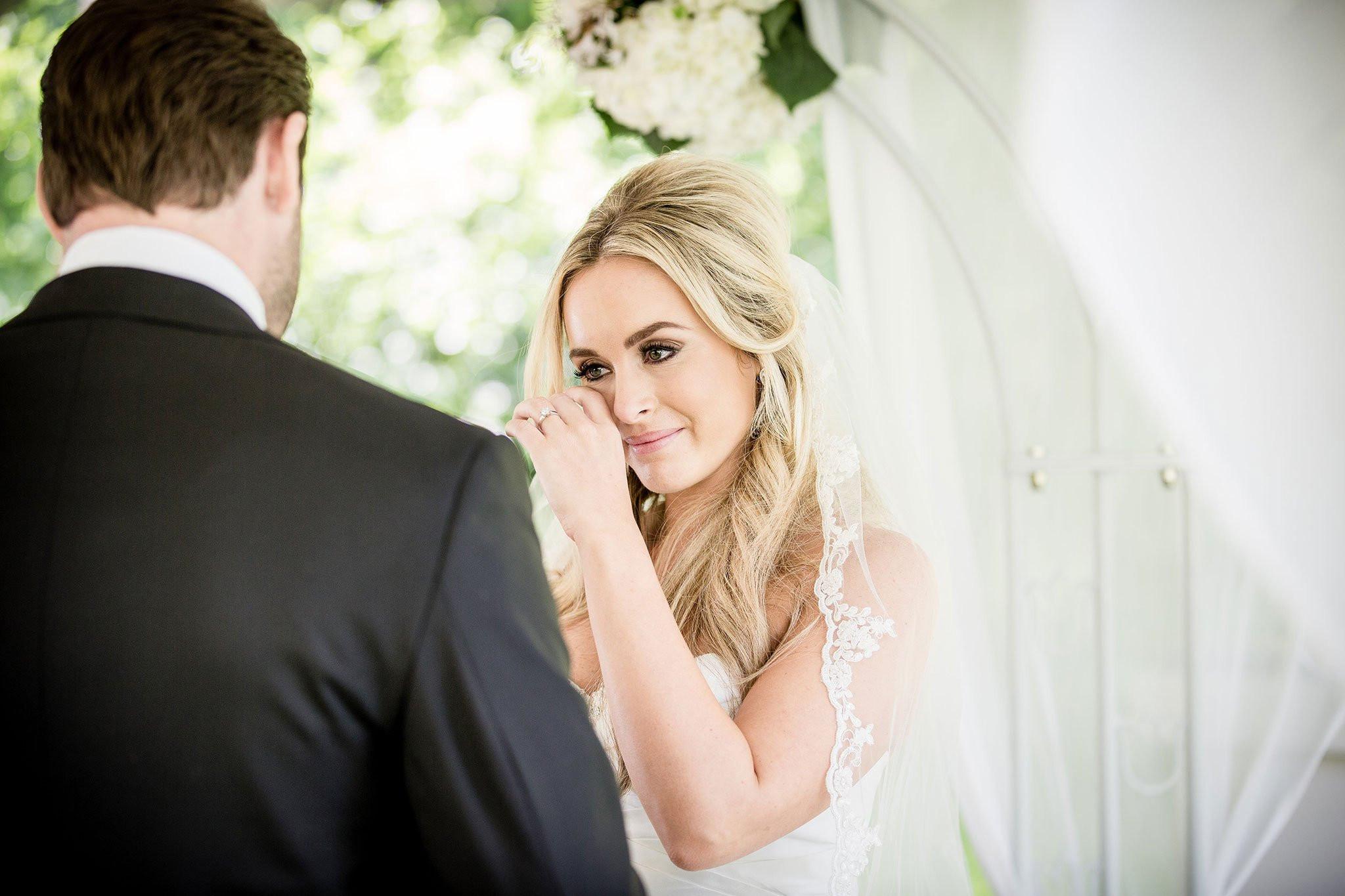Bruiloft Muziek Ceremonie Theperfectwedding Nl
