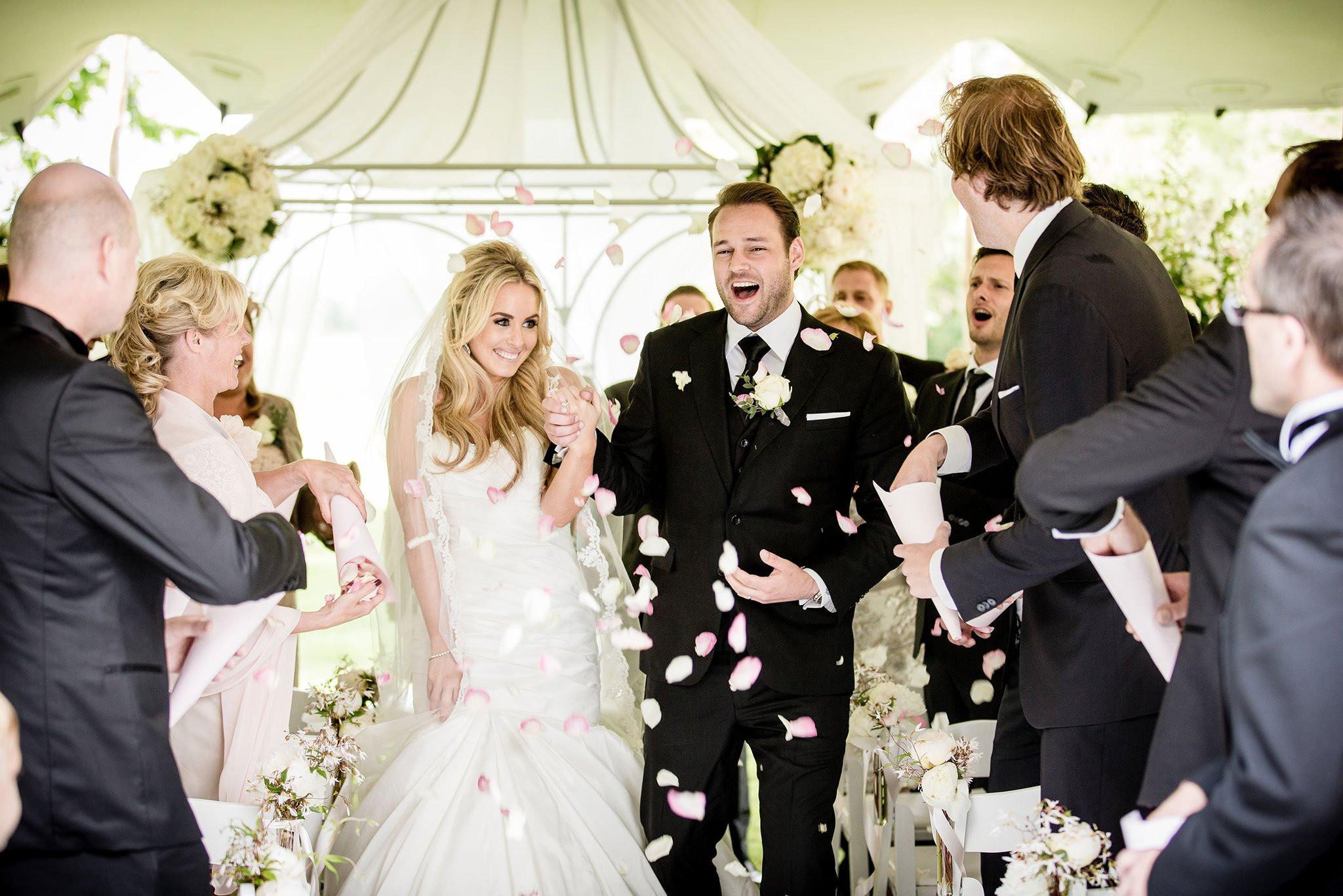 Nummers Voor Na Het Jawoord Theperfectwedding Nl