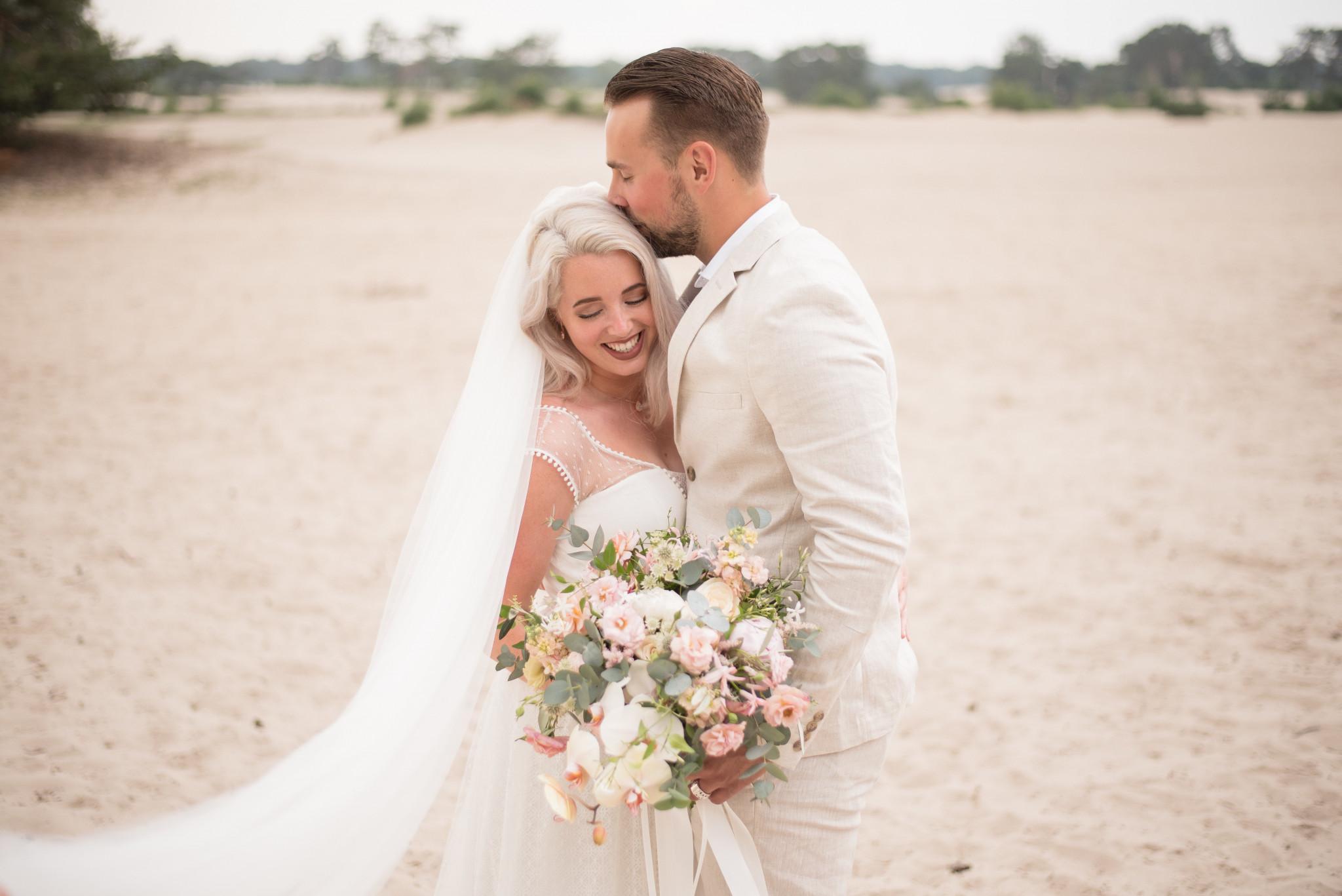 trouwen wat moet je regelen