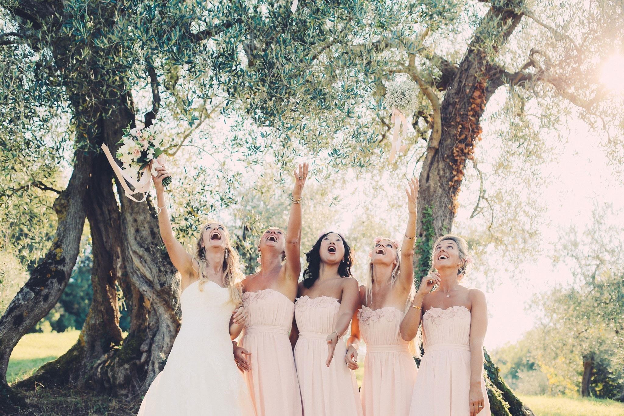 9bd33f7e44bf41 De 5 grootste dilemma s voor bruidsmeisjes