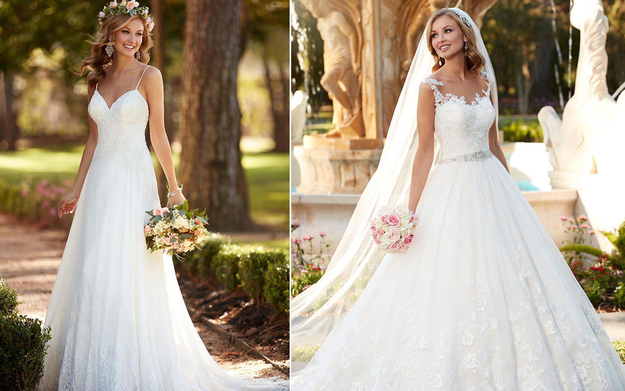 The New Bride In Barneveld Theperfectwedding Nl
