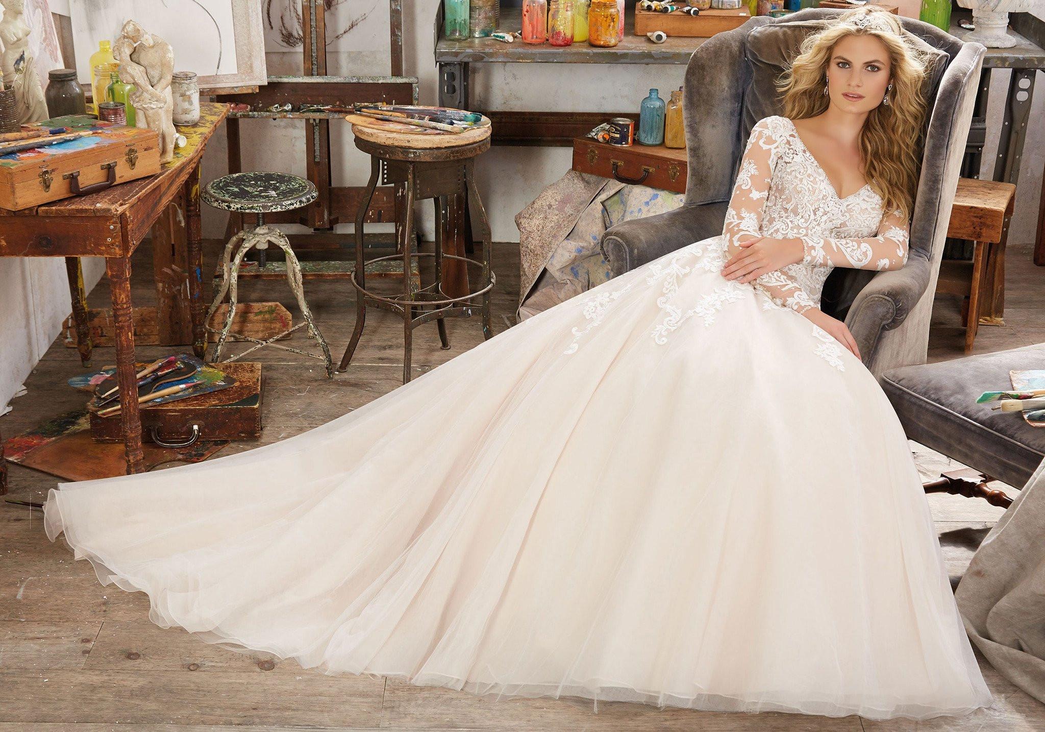 Sissi Trouwjurk.Een Sissi Jurk Voor Je Bruiloft Bekijk Deze Fancy Princess Dresses