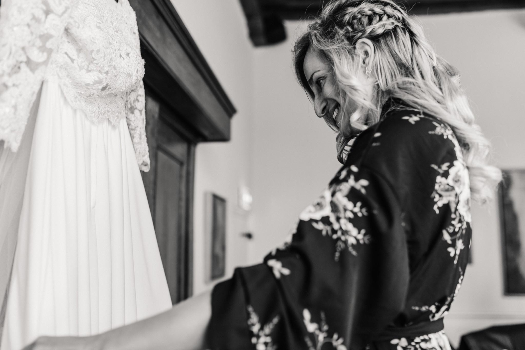 Nacht Vor Der Hochzeit Was Tun Theperfectwedding De