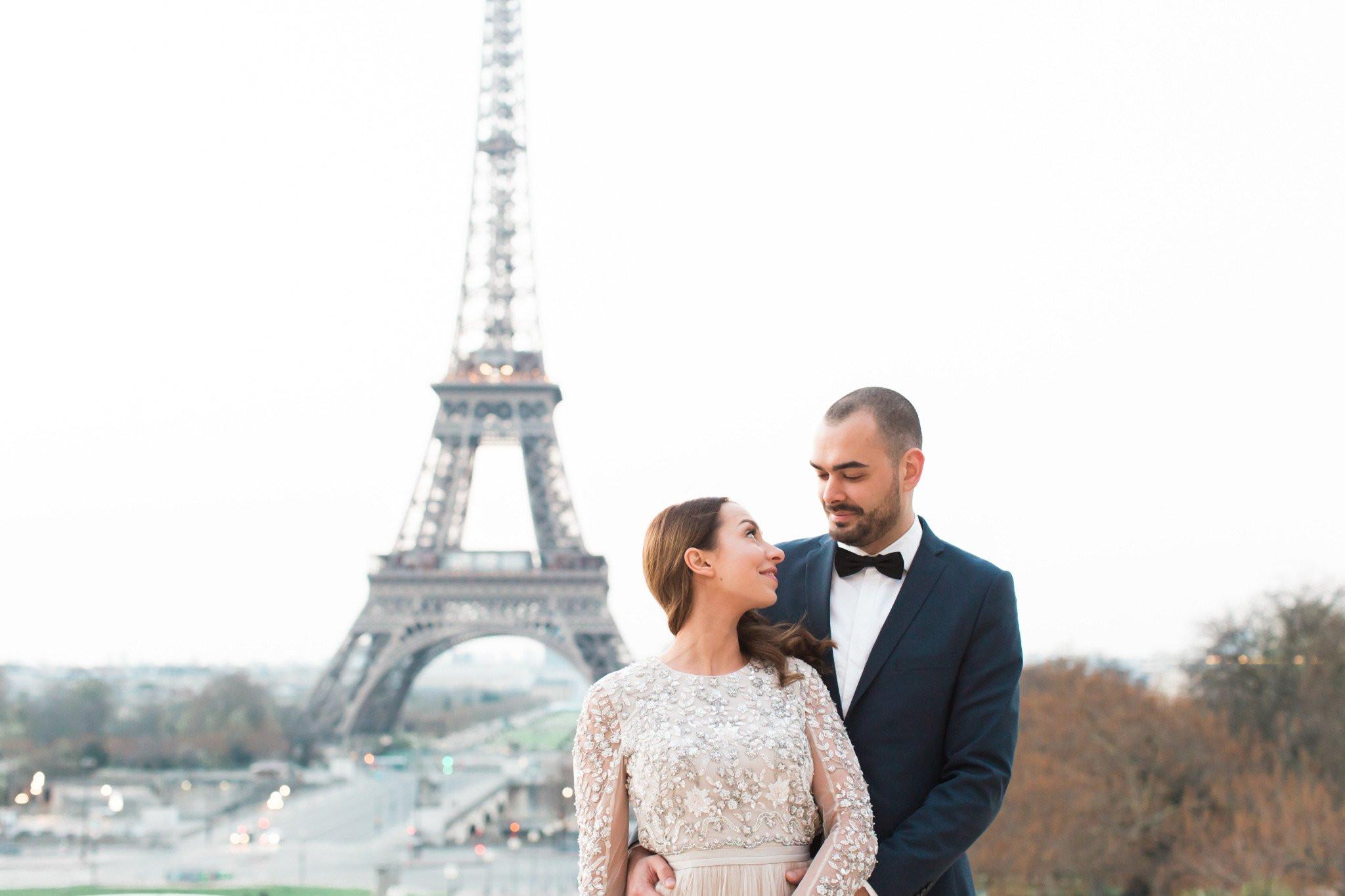 Fonkelnieuw Huwelijksaanzoek tips | Zó maak je er een prachtig aanzoek van PZ-08