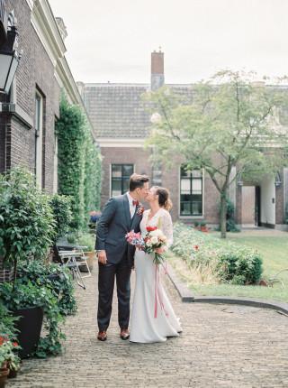 Dating te trouwen Christian dating iemand in hun late jaren  20