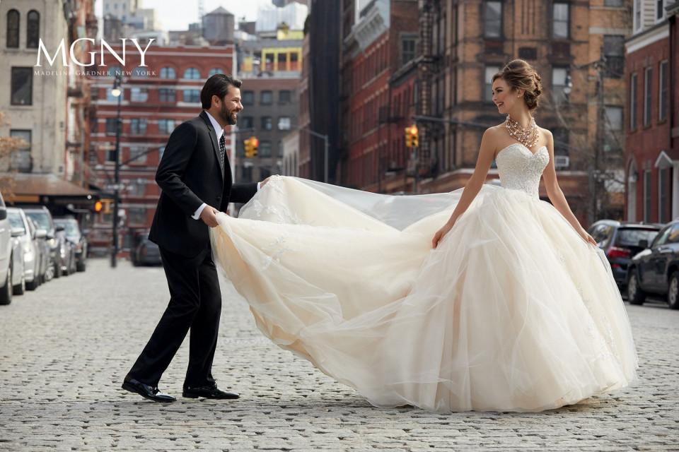 Weggemans Bruidsmode In Emmen Theperfectwedding Nl