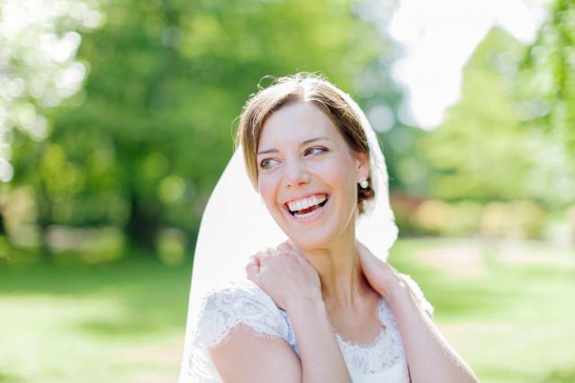 Van hoff wedding