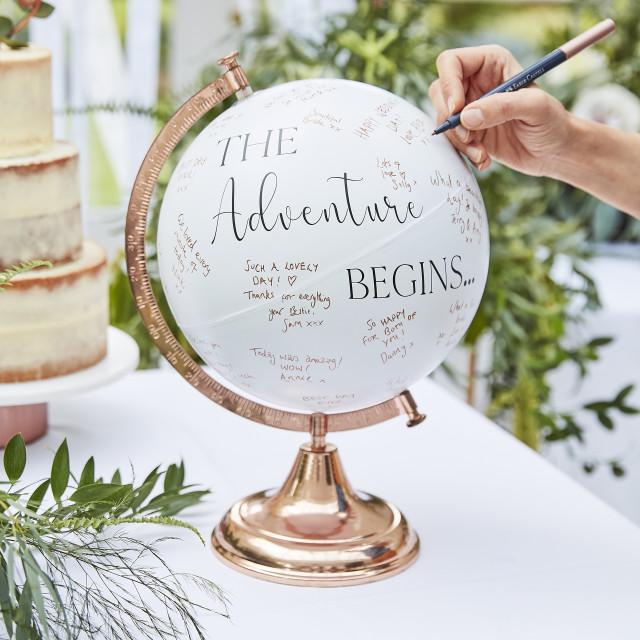 Bruiloft Decoratie Arnhem Theperfectwedding Nl