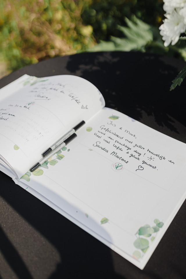 Nieuw Huwelijkswensen | ThePerfectWedding.nl YM-26