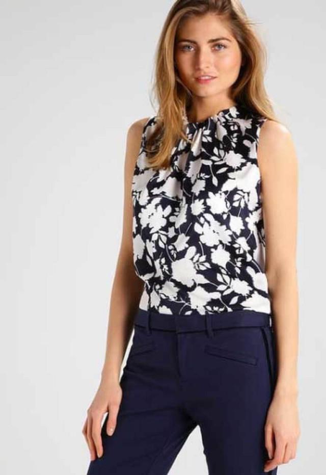 Zeer Dresscode Casual chic - Tips & Voorbeelden! | ThePerfectWedding.nl FS49