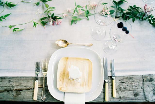 De tafelschikking op jullie bruiloft   ThePerfectWedding nl
