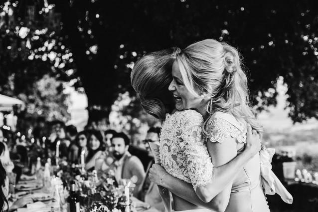 Das mit für kind brautpaar hochzeitswünsche Hochzeitssprüche für