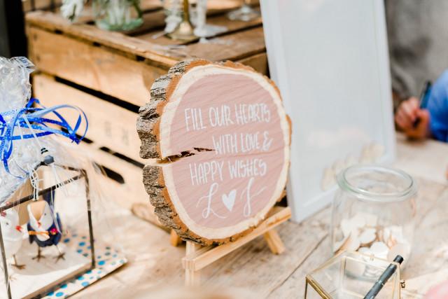 Für gästebuch hochzeitsglückwünsche 20 Hochzeitssprüche