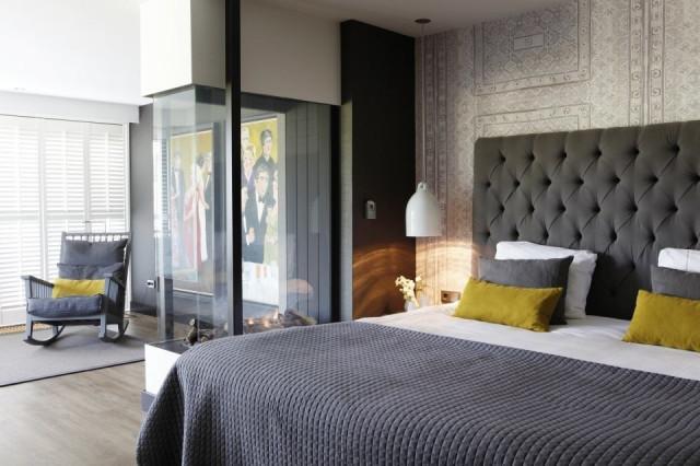 Van der Valk Hotel Apeldoorn - de Cantharel in Ugchelen ...