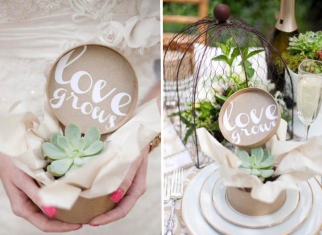 Goedkope bedankjes bruiloft zelf maken en64 belbin info for Bruiloft decoratie zelf maken