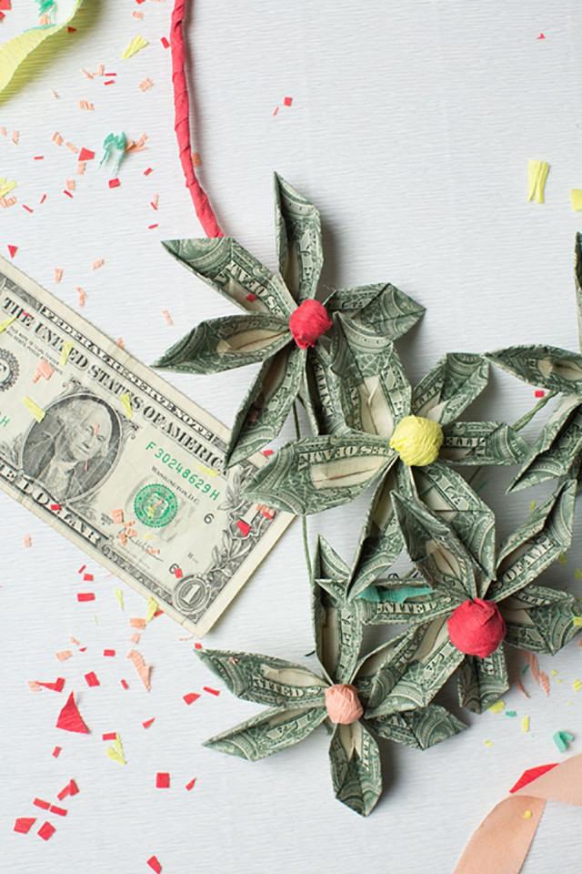 Man 60 schenkt wieviel zum 50 Geschenke