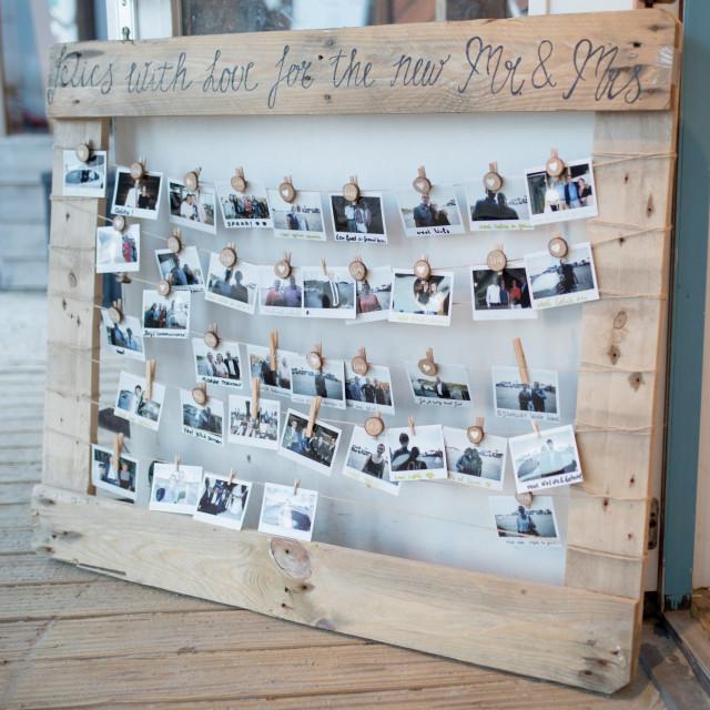 10 Kreative Tipps Für Die Hochzeitsdeko In Der Kirche