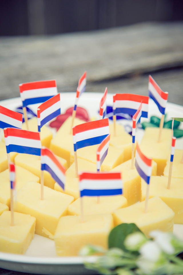 640_kaasblokjes-hollandse-vlag.jpg