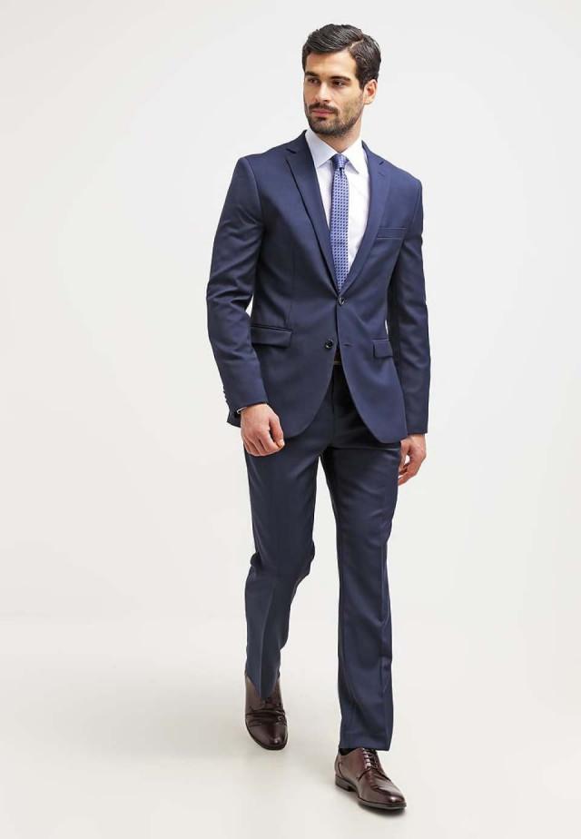 Favoriete Bruiloft dresscode - Alles wat je moet weten! | ThePerfectWedding.nl VN01