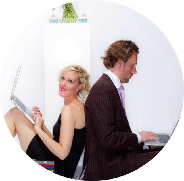 Boissiera online dating