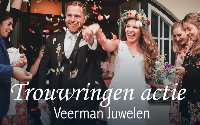 Trouwringen Almere Theperfectwedding Nl