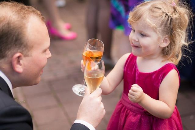 - 640_peter-lingen-_-kinderen-betrekken-bruiloft-106