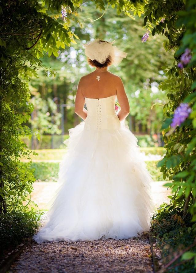 - 640_peter-lingen-_-kinderen-betrekken-bruiloft-111