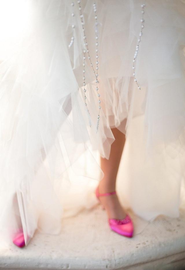 - 640_peter-lingen-_-kinderen-betrekken-bruiloft-120