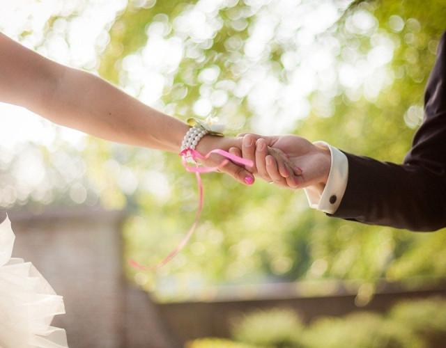 - 640_peter-lingen-_-kinderen-betrekken-bruiloft-121
