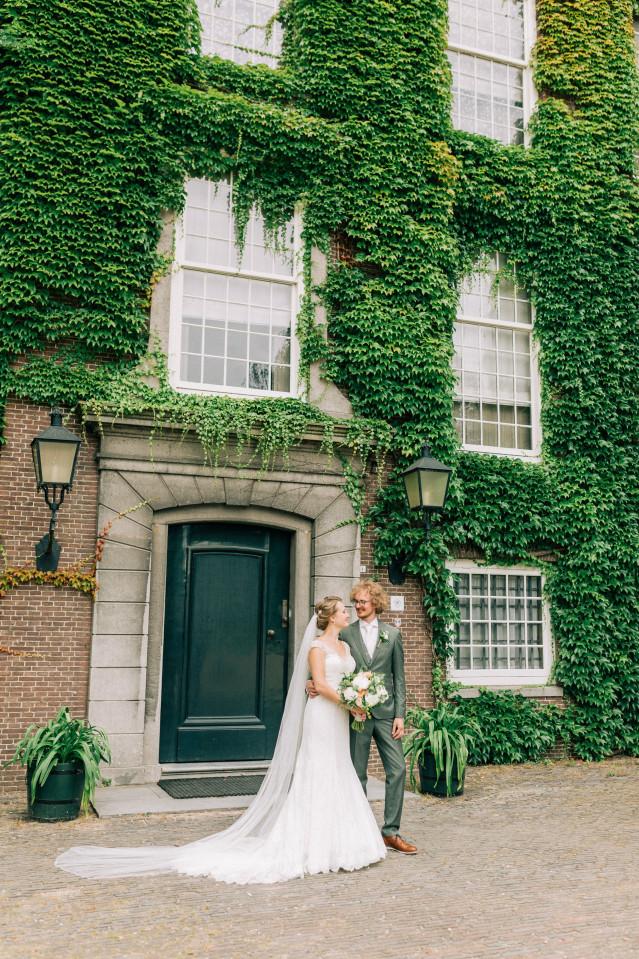 Was Kostet Eine Hochzeit Im Durchschnitt Theperfectwedding De