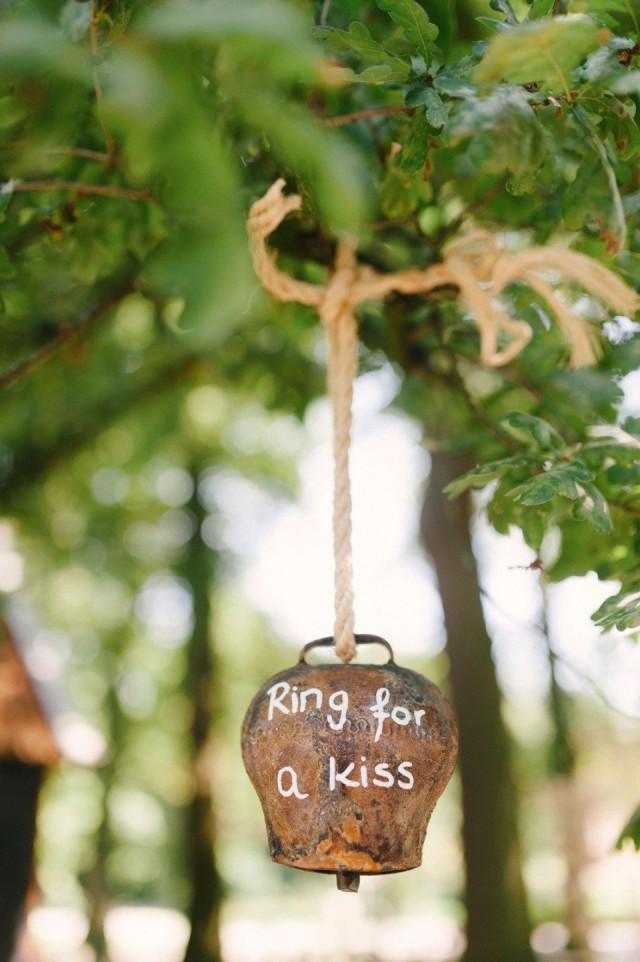 Buiten trouwen theperfectwedding