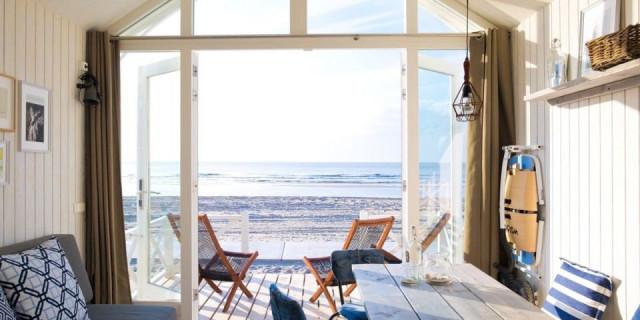 huwelijksreis in nederland bijzondere plekjes. Black Bedroom Furniture Sets. Home Design Ideas