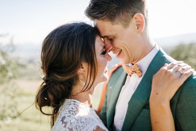 huwelijk niet dating 13 preview