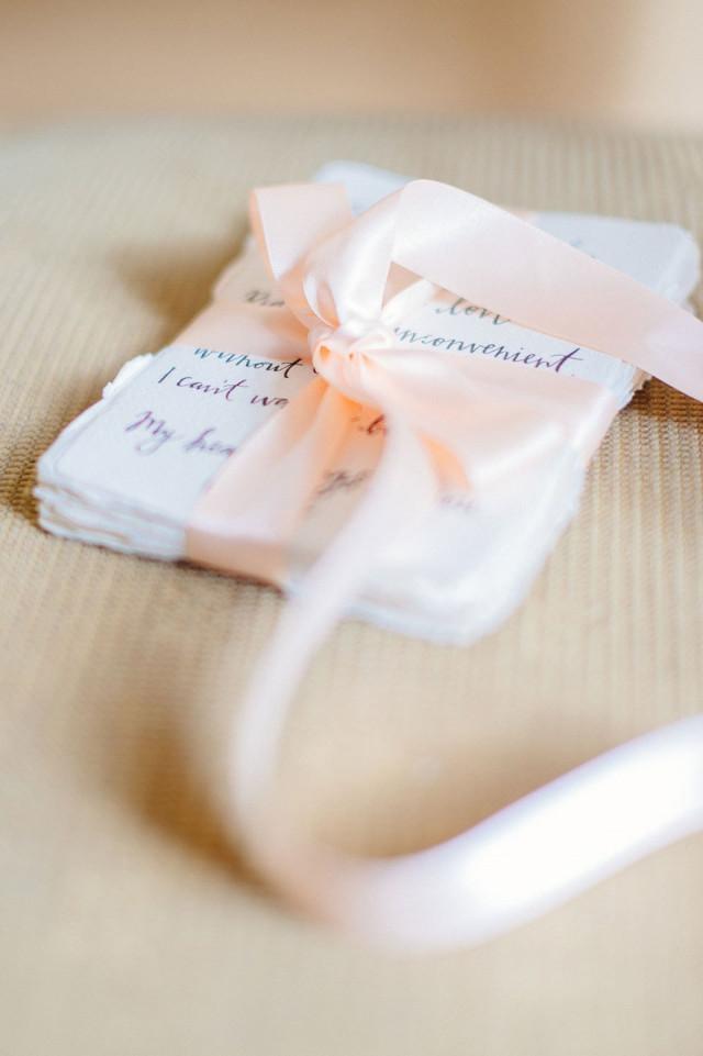 Originele huwelijksuitnodigingen theperfectwedding