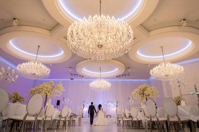 Frankfurt am main türkische hochzeitssaal TOP Hochzeitslocations