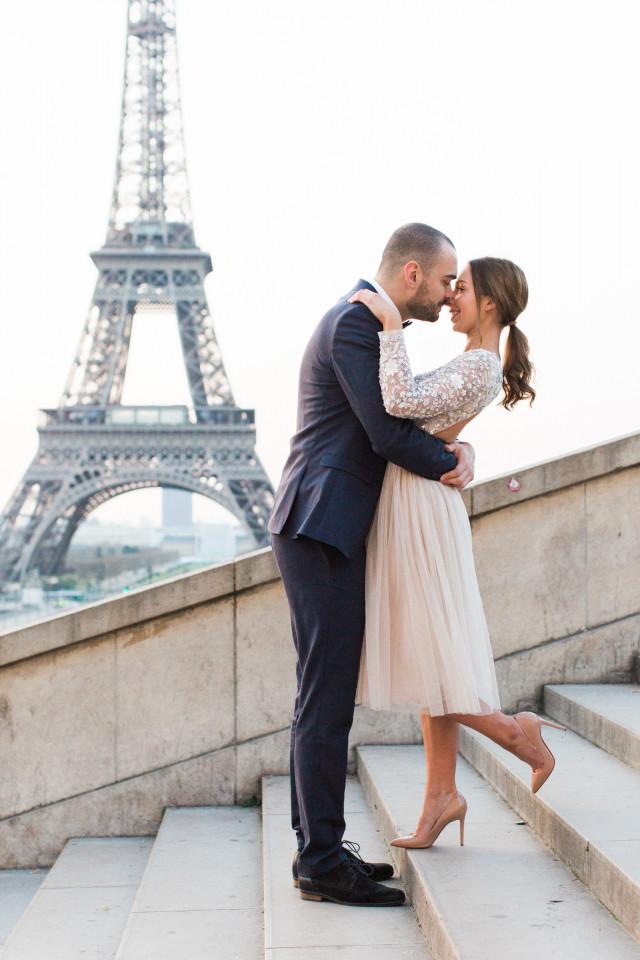 Ongebruikt Huwelijksaanzoek tips | Zó maak je er een prachtig aanzoek van RS-99