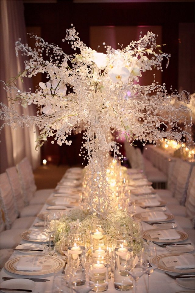 winter weddings ideas perfect wonderland wedding