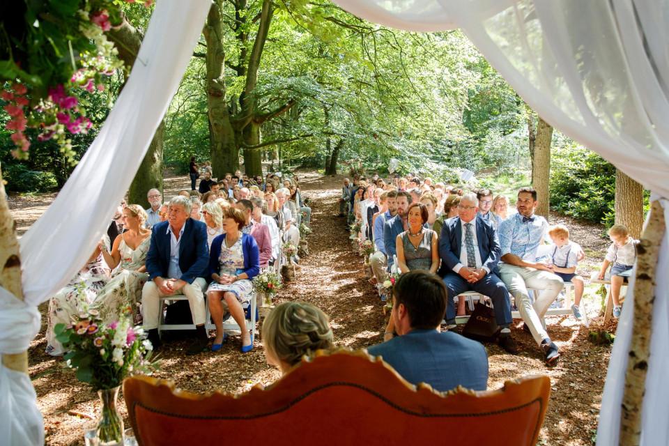 Feest Trouwlocaties Nijmegen Theperfectwedding Nl
