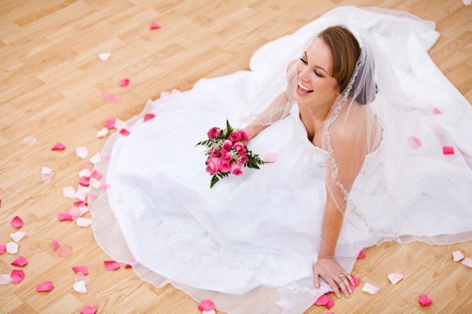 bruidswinkel nijmegen