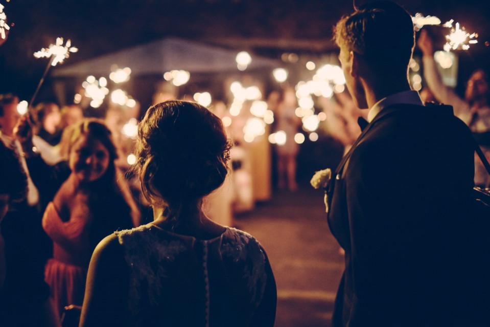 Huwelijk niet dating songs Arabisch sub
