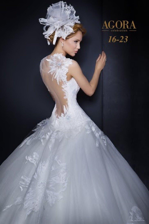 Exclusief Bruidsmode In Maasbree Theperfectwedding Nl