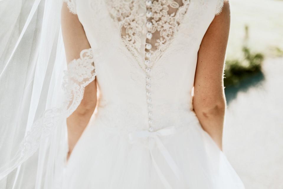 Trouwjurken Bruidsmode Roosendaal Theperfectwedding Nl