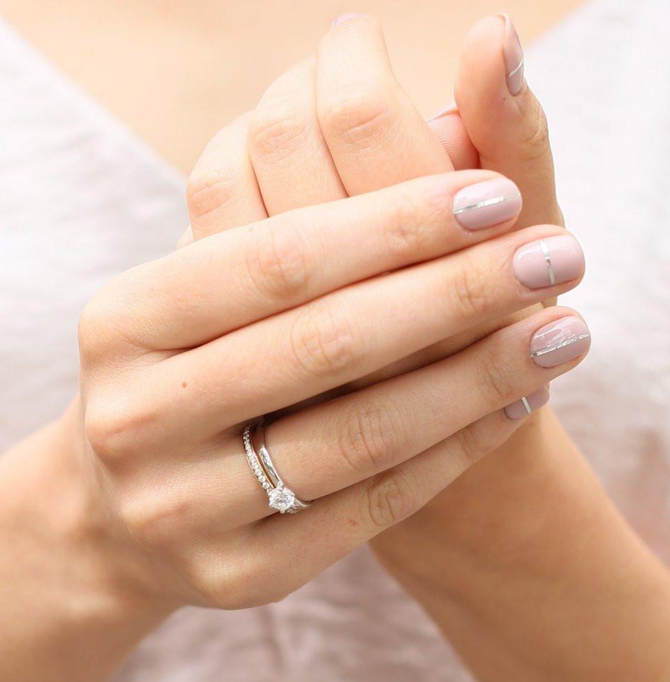 Gratis Trouwring Bij Siebel Juweliers Theperfectwedding