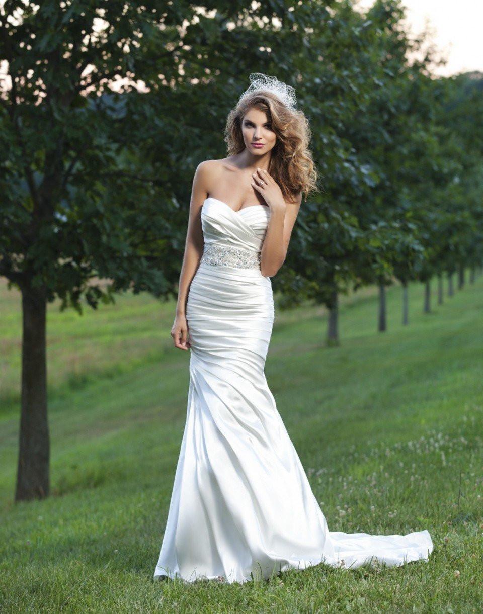 bruidsjurken purmerend